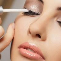 #Makeup • 6 errores que nos hacen ver 10 años mayor