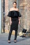fashionWeekAustraliaStreetStyle