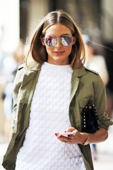 Green-Army-Military-Jackets-Street-Style-1