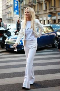 la-modella-mafia-Kate-Davidson-Hudson-black-and-white-minimal-fashion-2013-street-style-51