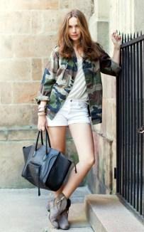 Military_Jacket-Camouflage_Print-Chaqueta_Militar-street_Style-1