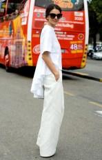street-style-white-peplum-and-frills-milan-fashion-week-peplum-back-top-wide-leg-white-pant-via-vogue-uk-leila-yavari_thumb2