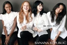 banana_republic_ad_campaign_white_shirt_advertising