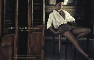 white-shirt-donna-karan-spring-2007-ad-campaign