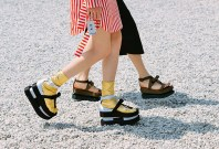 061614_tommy_ton_menswear_fashion_week_street_style_slide_052