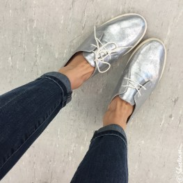 Dixie-outlet-shoe-shopping-silver-brogues