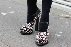fashion-week-street-style-shoes-5-w724