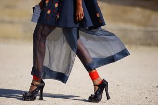 Gianluca-Senese-NobodyKnowsMarc.com-michelle-elie-prada-paris-fashion-week-street-style-detail-shoes-