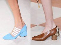 Low-block-heels-trend-aw15-autumn-2015-fashion