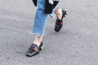 milan-fashion-week-mfw-fall-2016-street-style-shoes-3