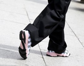 Street-Chic-Dior-Bags-Shoes-3