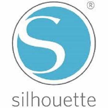 - SILHOUETTE
