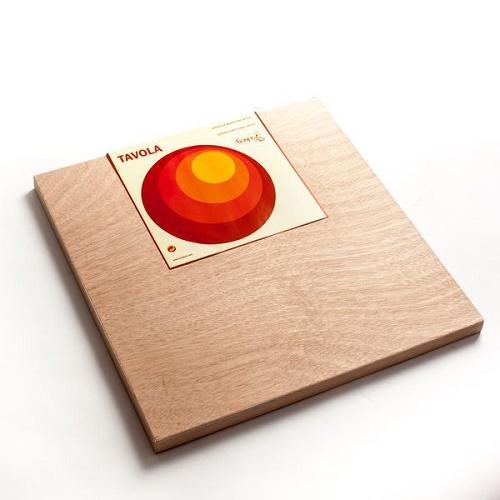 Tavola Natural 2cm