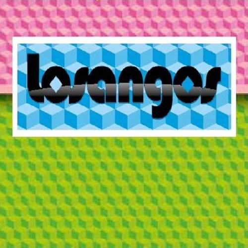 Kreateva Losangos