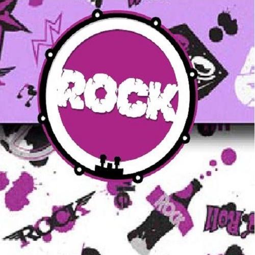 Kreateva Rock