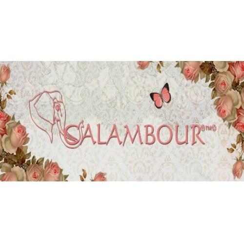 Calambour