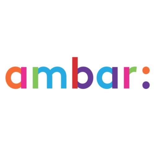 AMBAR - ( Cadernos - Pastas - Recargas - Dossiers - Micas - Ratinho )