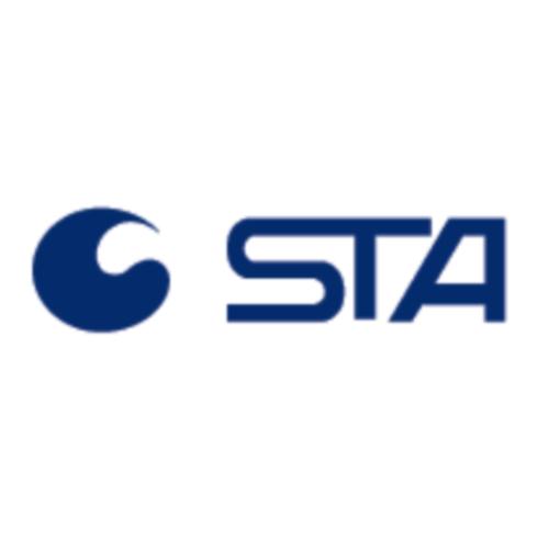 STA - Marcadores