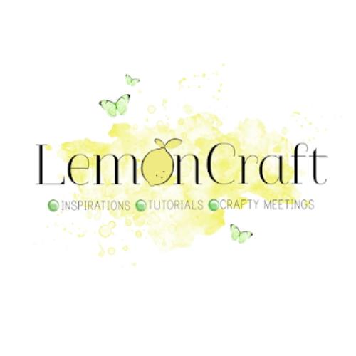 Lemon Craft