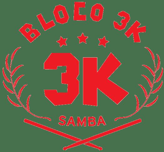 Bloco 3K