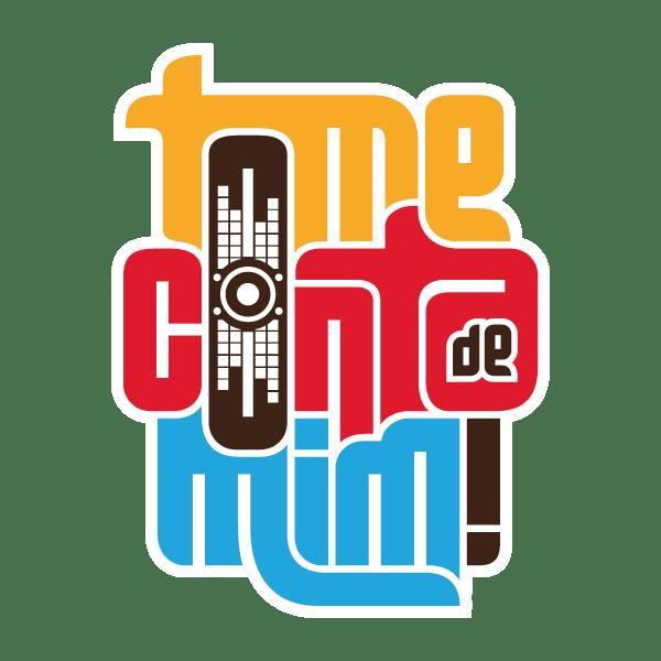 logo-TCDM-cor