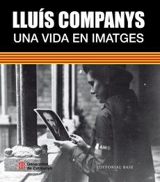 companys