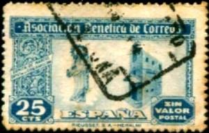 espana-asociacion-benefica-de-correos-hermita-de-marcus-1891-MLV2871587598_072012-O