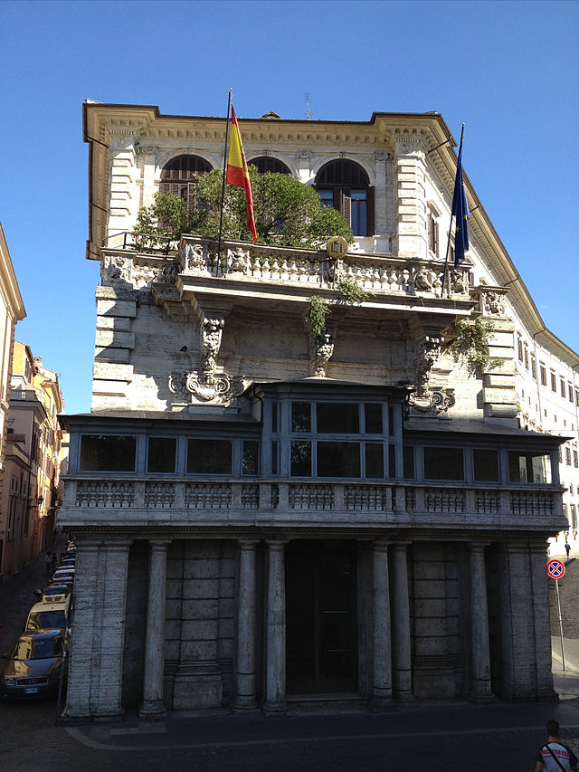 Embassy_of_Spain_in_Rome
