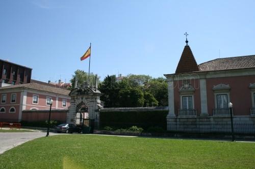 embajada-de-espana_354577