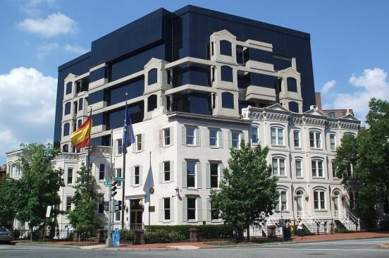 embajada-espancc83a-en-estados-unidos1