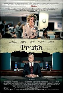 Truth_2015_poster