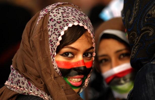 Món àrab islam islàmic Pròxim Orient Líbia Gaddafi Alcorà Alcora