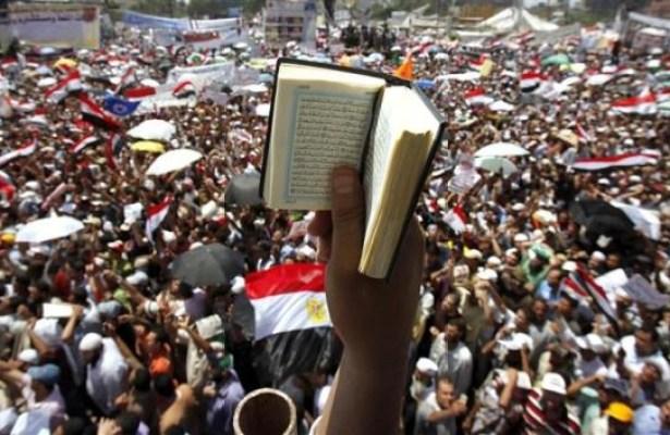 Món àrab islam islàmic Pròxim Orient Caire Egipte democràcia eleccions golf Pèrsic