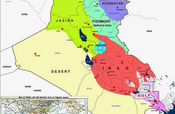 Món àrab islam islàmic musulmans Pròxim Orient golf Pèrsic Síria Iraq Bagdad Damasc Estat Islàmic Alcorà