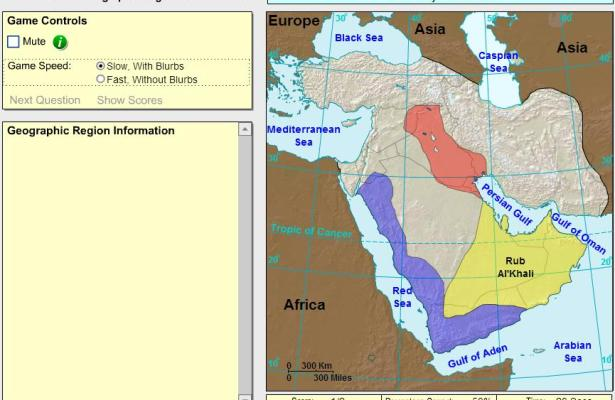 Món àrab islam islàmic Pròxim Orient musulmans golf Pèrsic Àsia