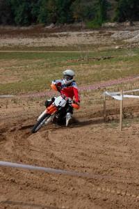 Francesc Aguilar (85 cc)