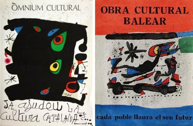 image-work-miro_omnium_cultural_ja_ajudeu_la_cultura_catalana-59062-450-450