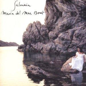 maria-del-mar-bonet-salmaia, 1995