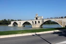 Pont Avinyó