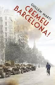 Cremeu Barcelona