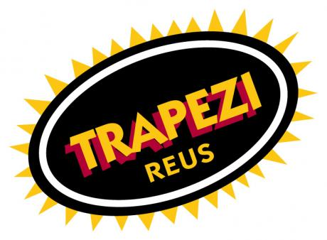 Balanç satisfactori de Trapezi