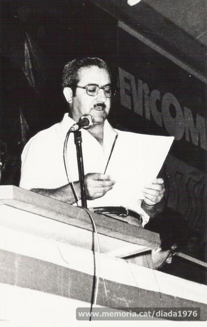 Josep Badia 10-9-1976