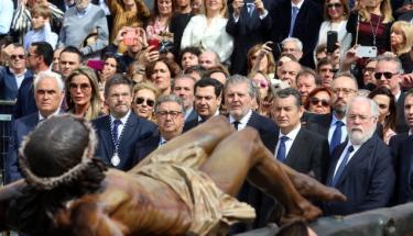 legion-ministros-acompana-cristo-buena-muerte-1_g