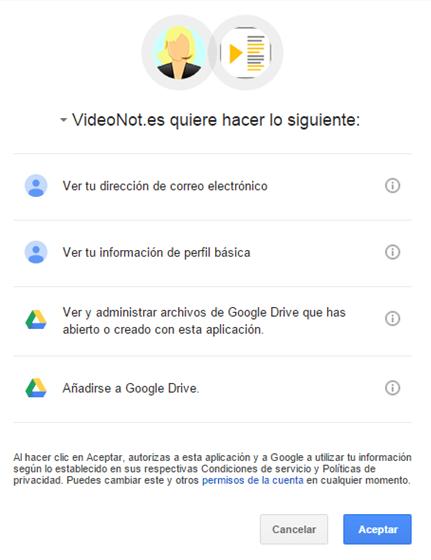 VideoNot.es