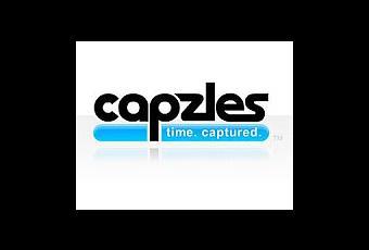 Capzles: creació de seqüències cronològiques multimèdia