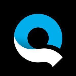 Crea vídeos amb Quik GoPro des del telèfon o la tauleta tàctil