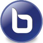 BigBlueButton, videoconferència entre múltiples usuaris