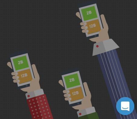 Hypersay et permet saber què pensen i què entenen els teus alumnes a una classe