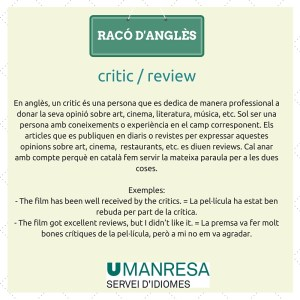critic_review