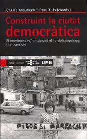 construint la ciutat democratica